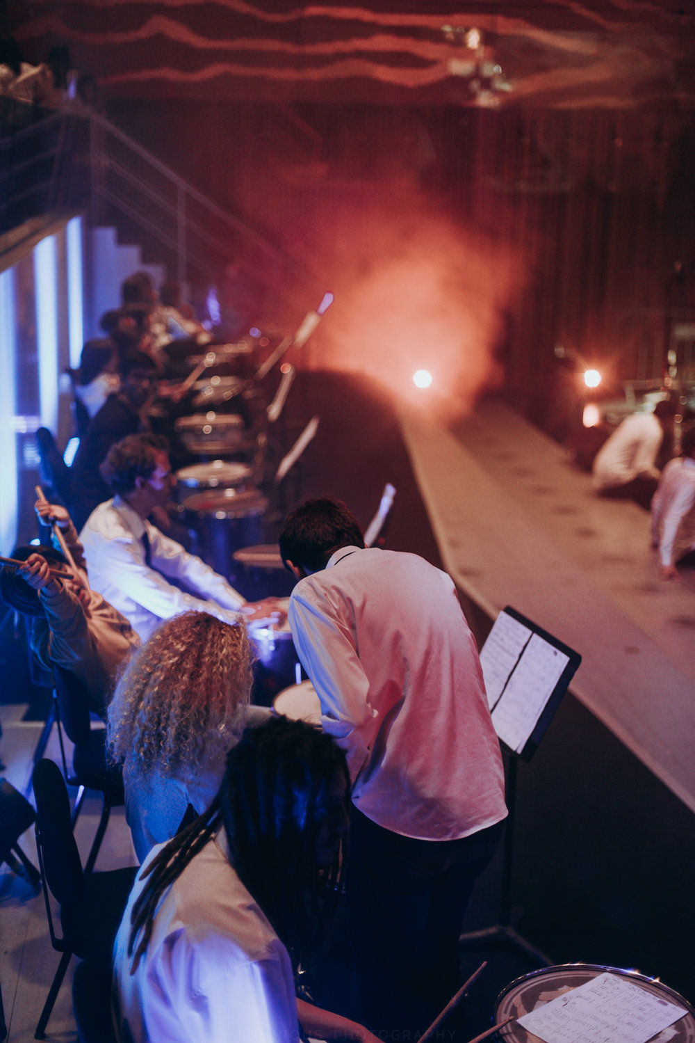 Censored Songs [ensaio geral e bastidores] by Luminous Photography-115.jpg