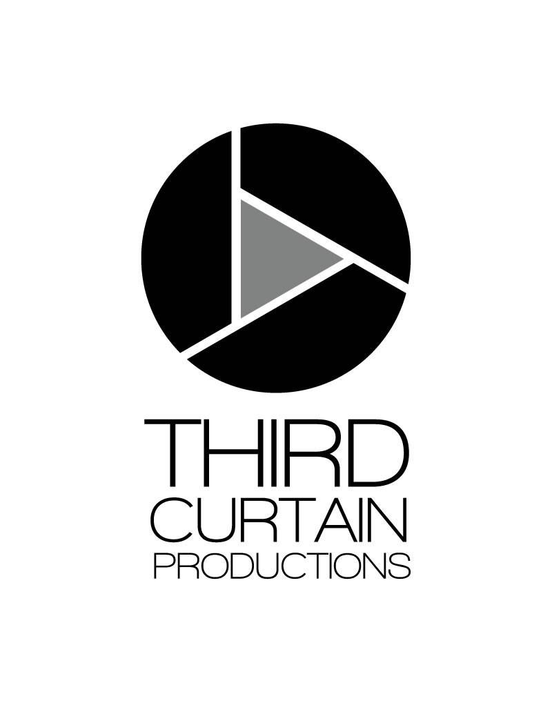 THIRD CURTAIN PRODUCTIONS