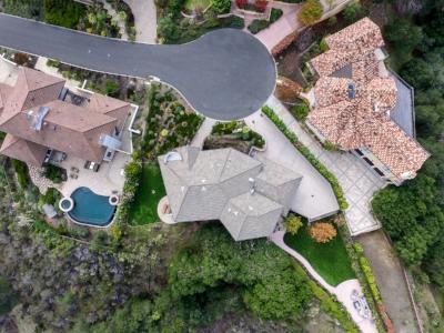 zack schmidt | drone photographer, videographer