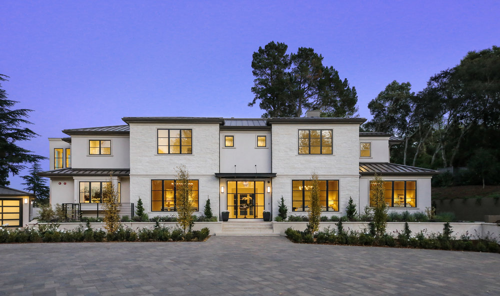 369 Fletcher Dr Atherton Blu Skye Media-twilight photography silicon valley.jpg