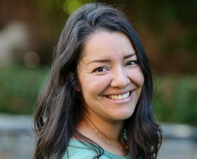 christina johnson | social media operations