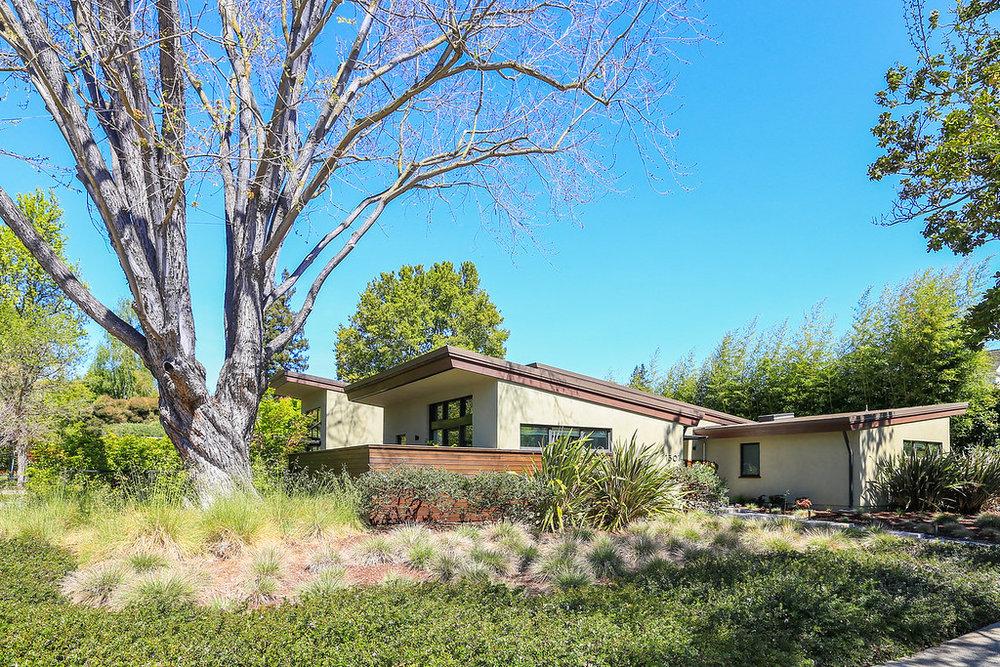1301 Hamilton Ave Palo Alto Blu Skye Media-7367-XL.jpg