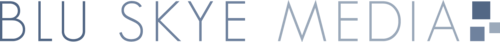 Blu Skye Media Logo.png