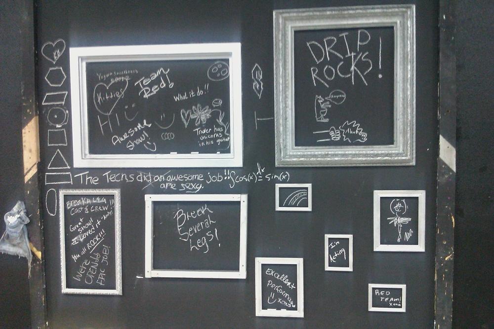 chalkboard_friendsfamilyFULL.jpg