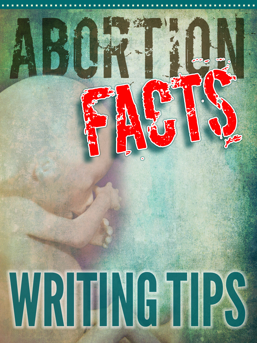 ABortionFacts_WritingTips.jpg
