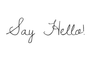 sayhello.png