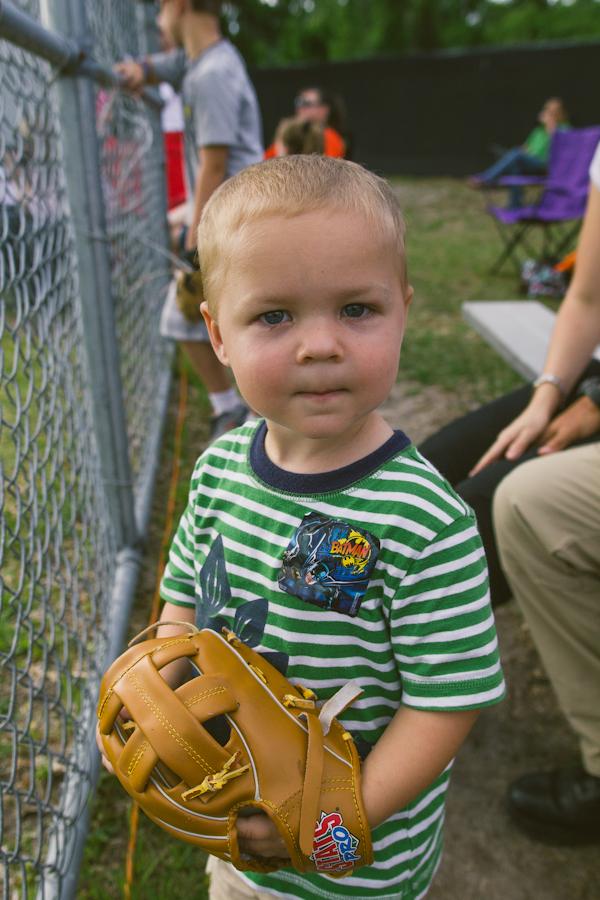 baseballgame-5.jpg