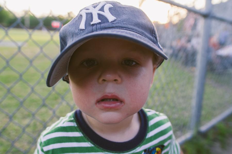 baseballgame-9.jpg
