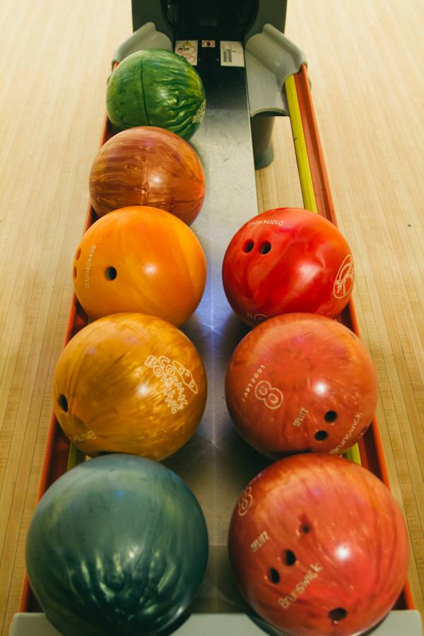 bowling-5.jpg