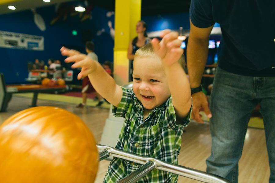 bowling-6.jpg