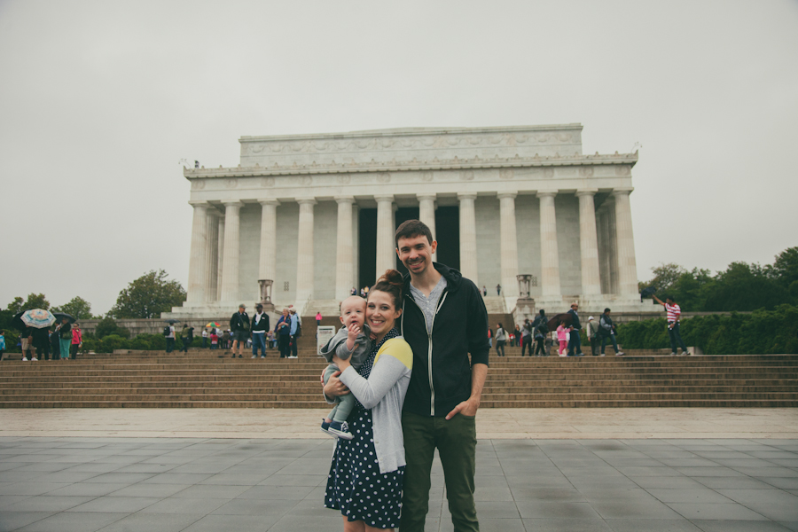 lincolnmemorial-5.jpg