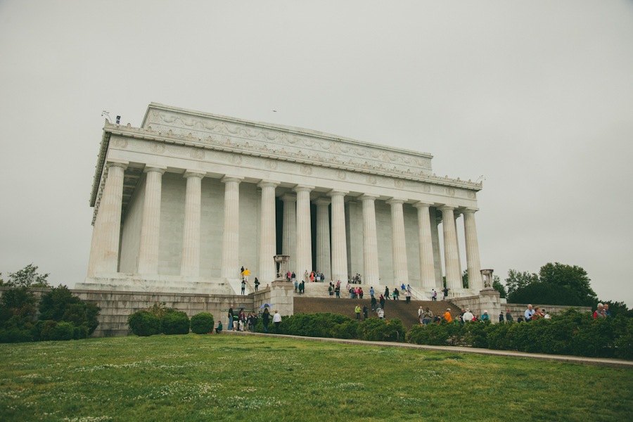 lincolnmemorial-6.jpg