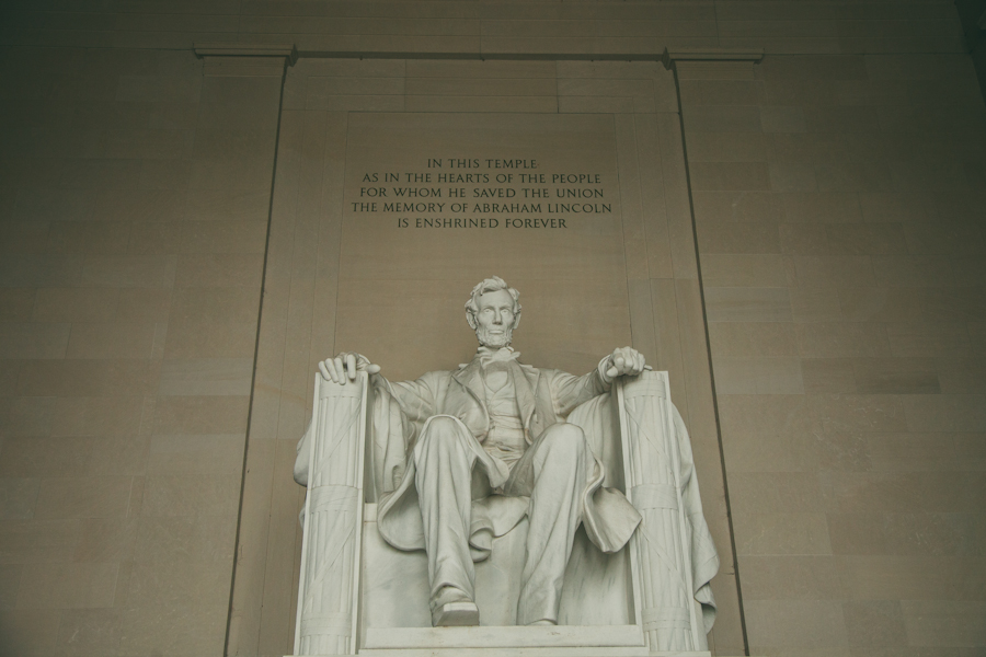 lincolnmemorial-9.jpg