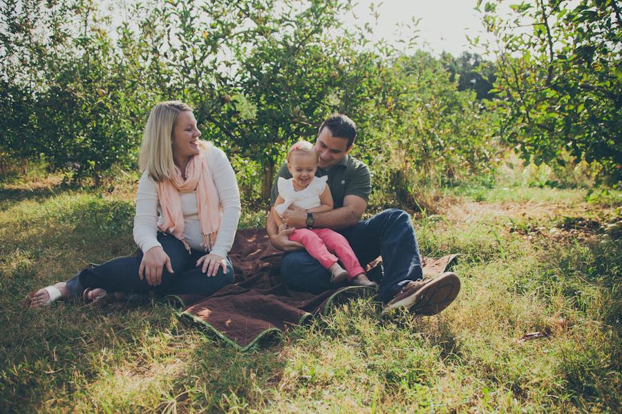 familysession.jpg