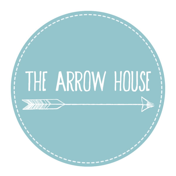 The Arrow House