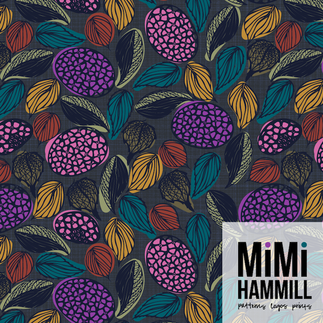 Fall_Hydrangeas_MimiHammill.png
