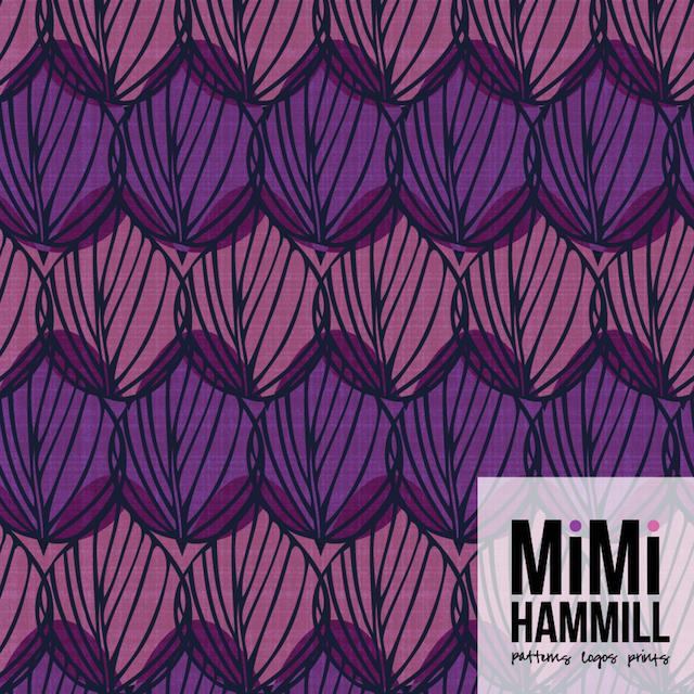 Fall_Thatch_MimiHammill.png