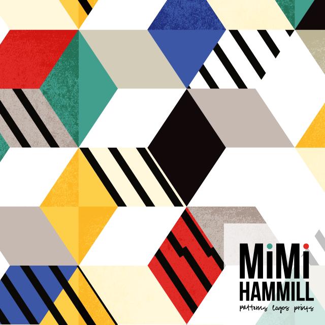 Modernist_Artpop_MimiHammill.png