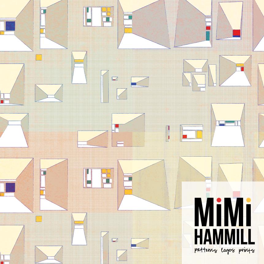 Modernist_Ronchamp_MimiHammill.png