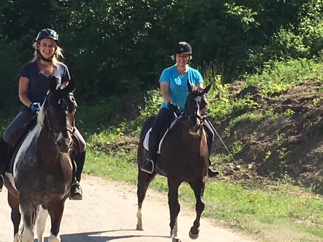Cole Trail Ride 3.JPG