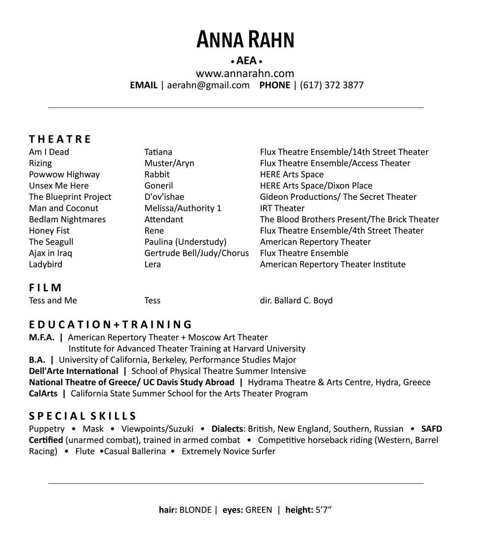Anna Rahn Resume.jpg
