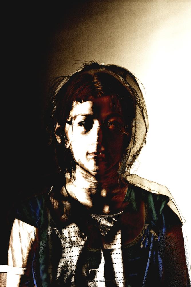 Portrait2_90x60 copy.jpg