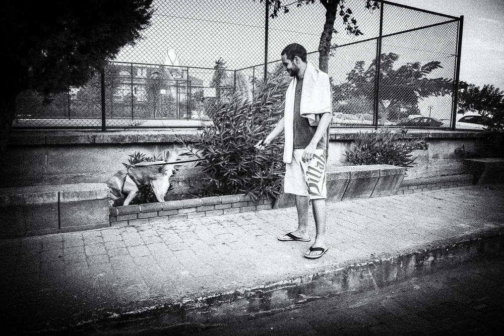 20130830_0334-Edit.jpg