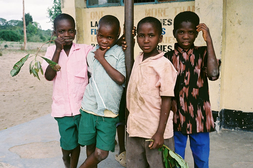 12_Africaboys_1n.jpg