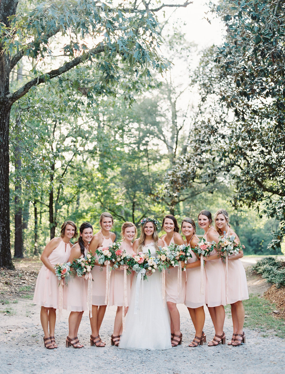 K&E_BridalParty-82.jpg