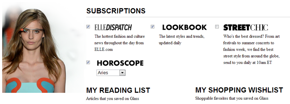 Elle-Google-Glass-App-Review.png