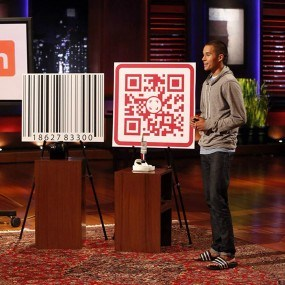 sharktank-Scan-285x285.jpg