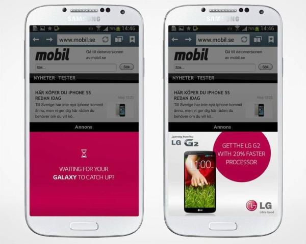 LG-app.jpg