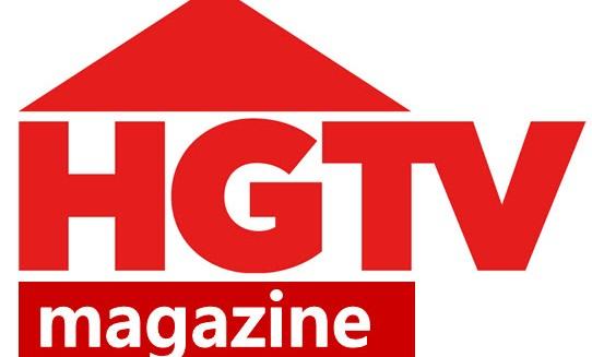 hgtv-magazine-header-logo-542x327.jpg