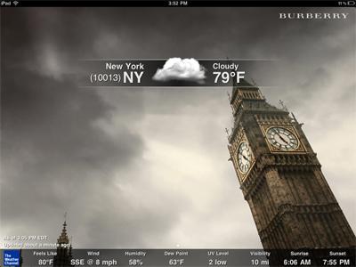 burberry-weather-app-sponsor.jpg
