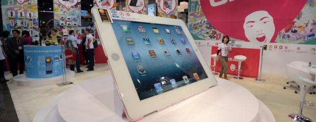 Tablet-Q3.jpg
