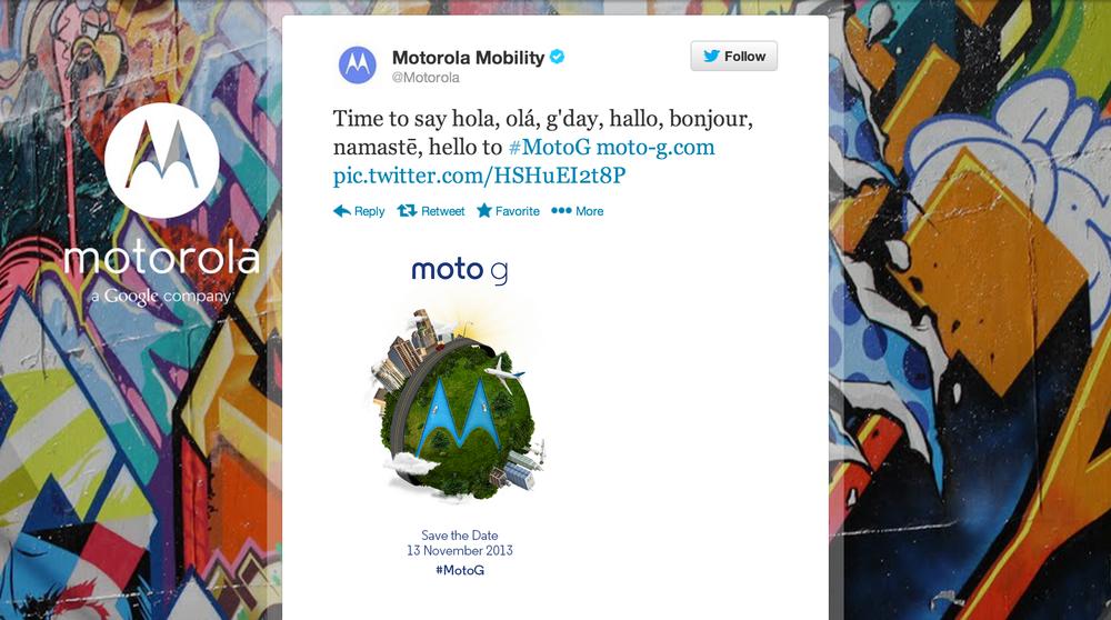 MotoG.png