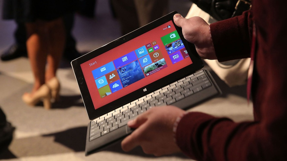 Surface-Tablet-Keyboard.jpg