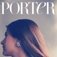 Net-A-Porter-I-am-Porter-App-185.png