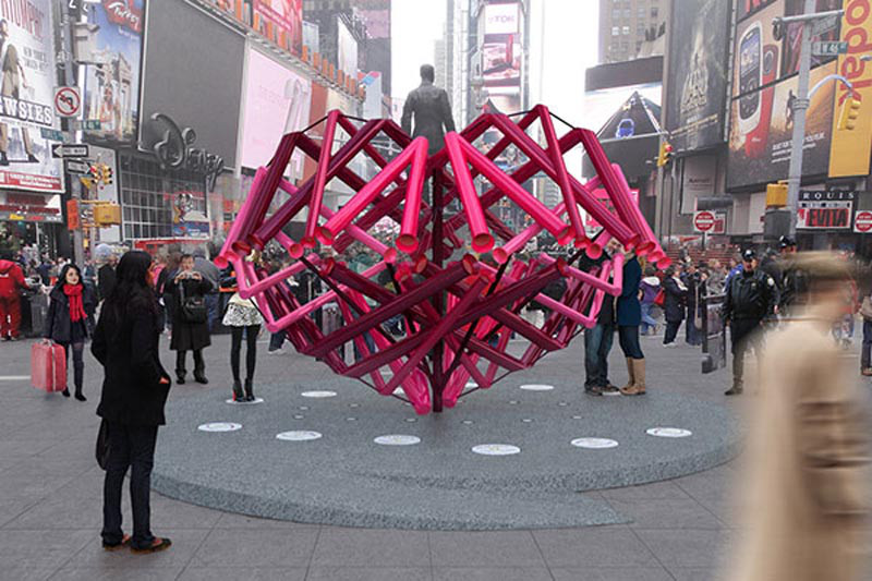 times-square-valentine_matchmaker_young-projects_collabcubed.jpg