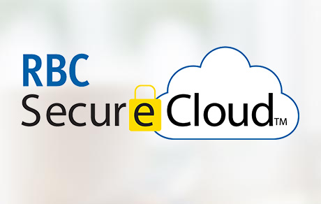 rbc-secure-cloud.jpg