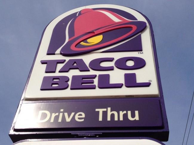 taco-bell-650x487.jpg