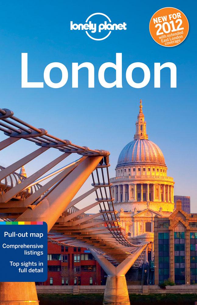 london-8-cg.jpg