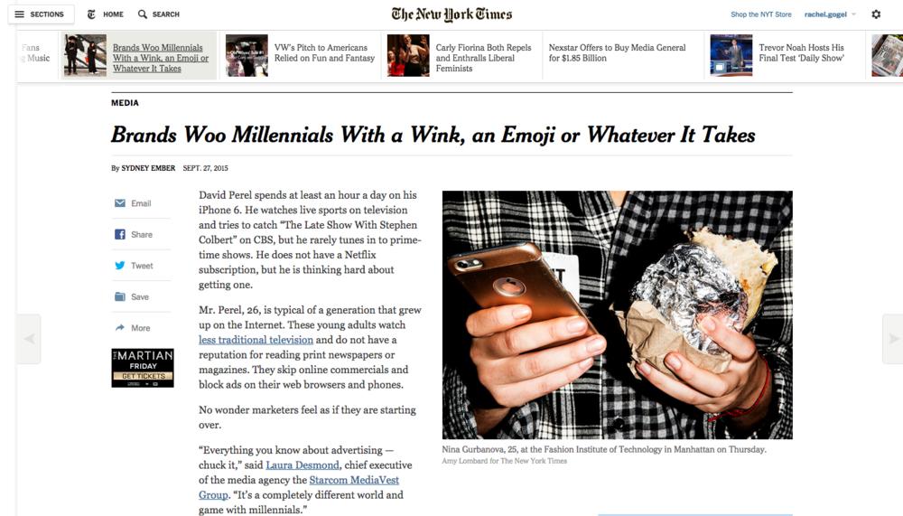 millennial-content.jpg