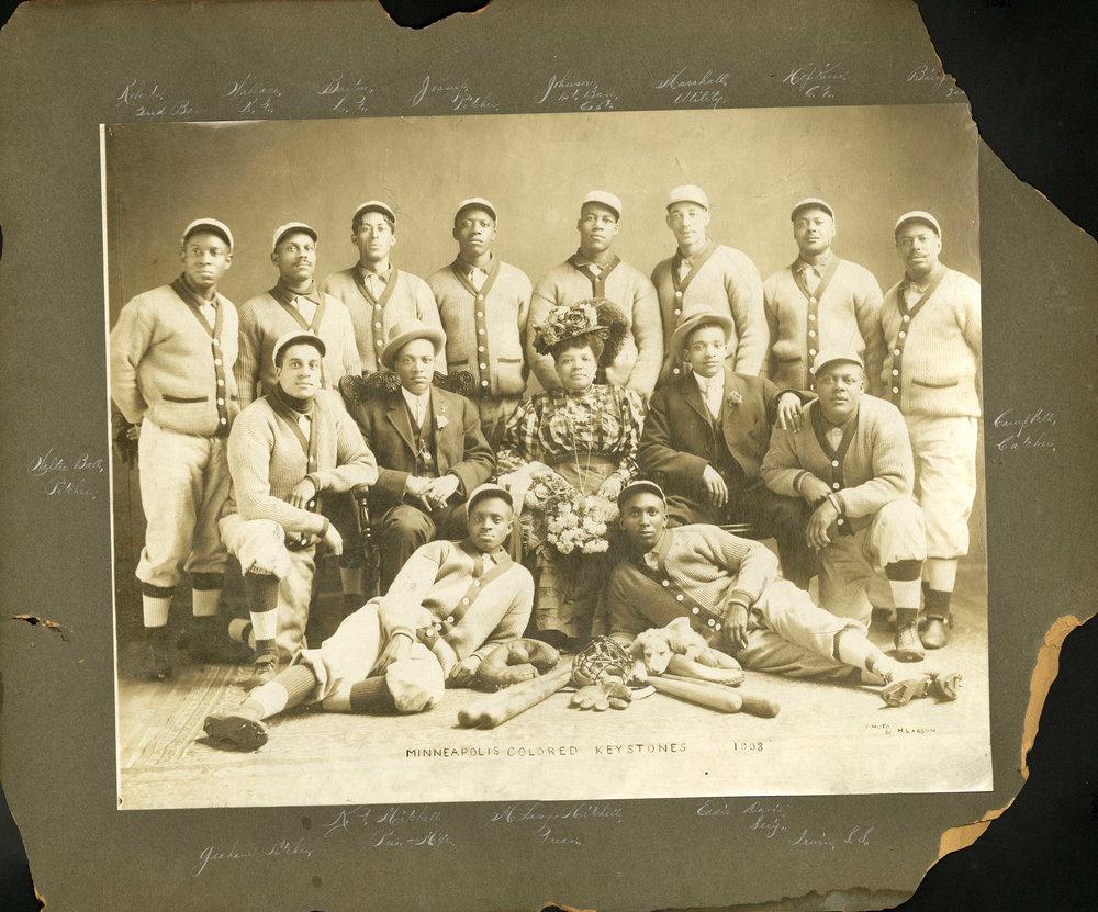 1908_KEYSTONE_TIGERS.jpg