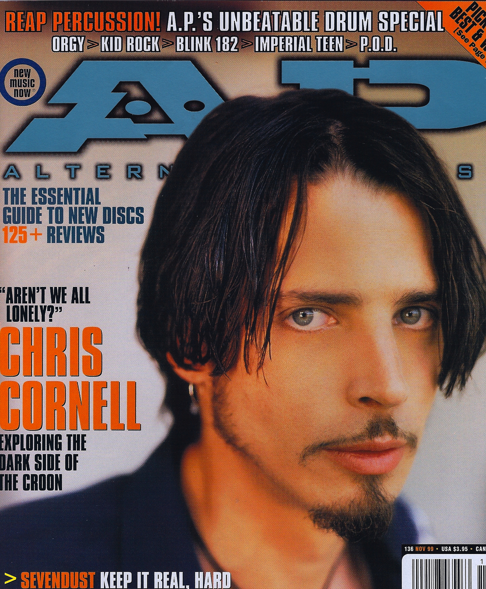 Chris Cornell AP cover.jpg