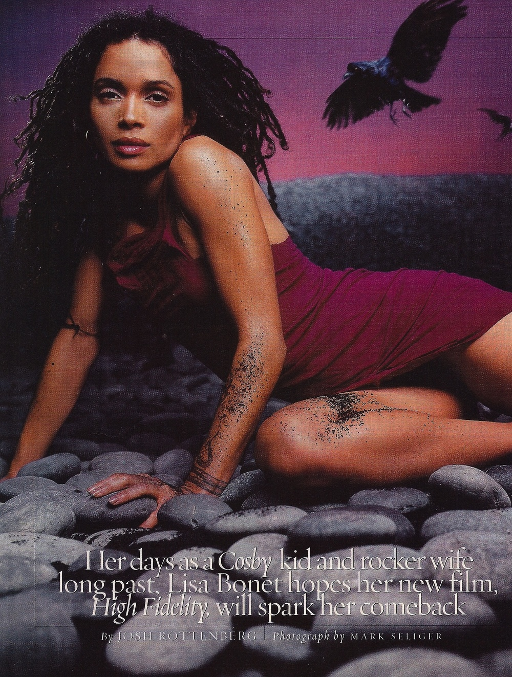 LISA BONET US WEEKLY.jpg