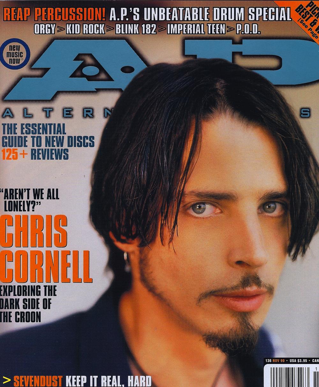Chris Cornell AP cover.jpg