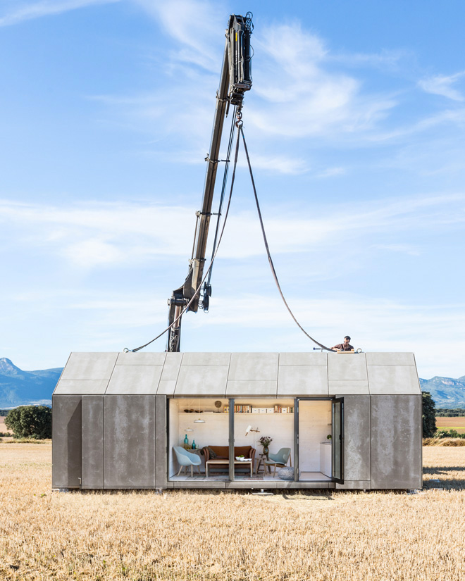 1-portable-house-aph80-by-abaton-arquitectura.jpg