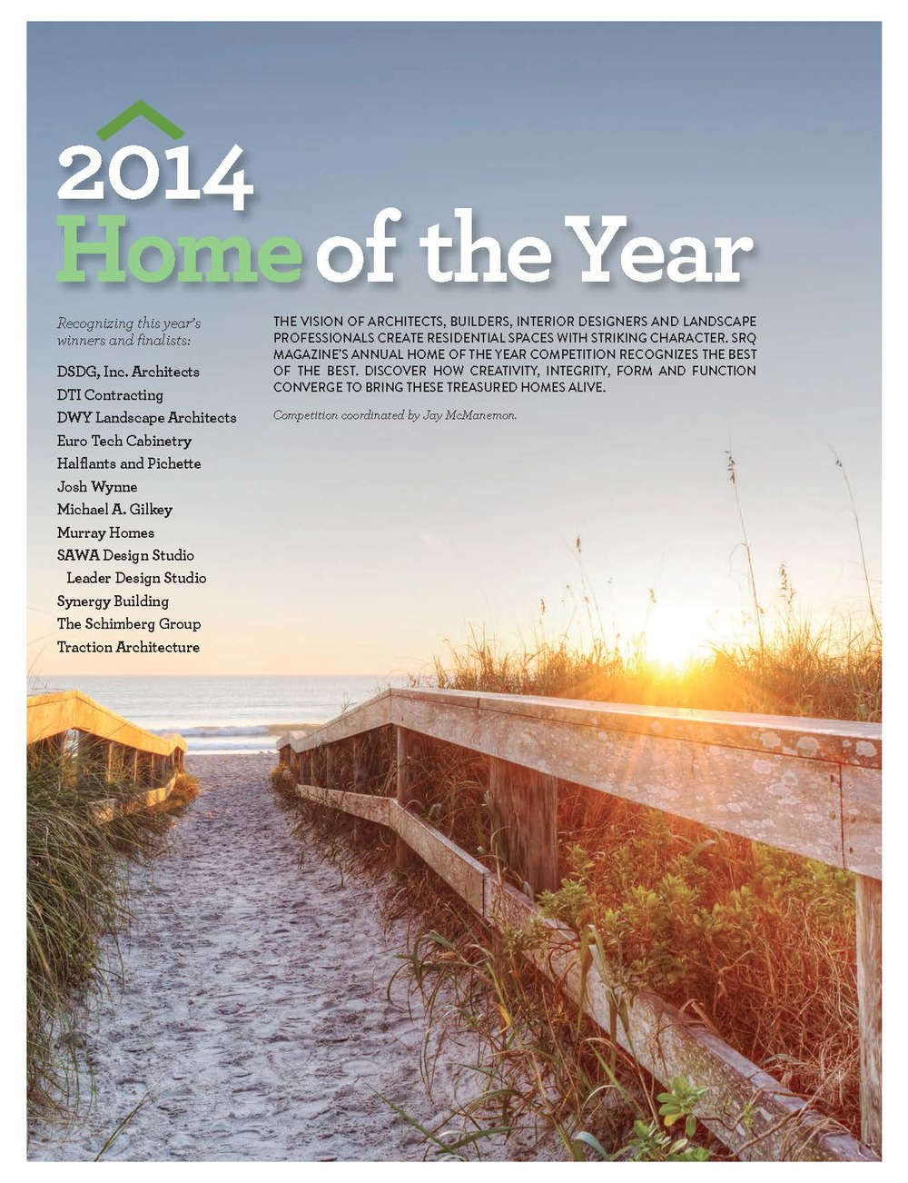 Pages from HOTY2014-SRQMAGMAR14_Teasheet-3.jpg
