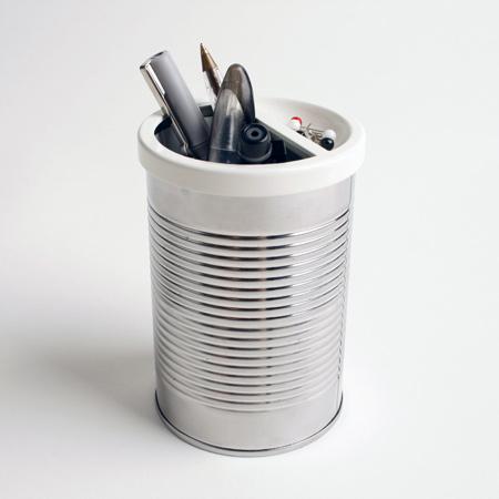 tin-can-lids-by-jack-bresnahan-1.jpg
